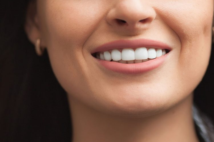 dentist Pittsboro, In Services